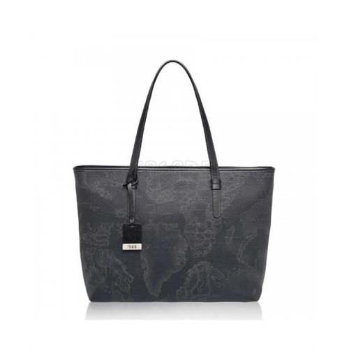 borsa-shopping-grande-alviero-martini-i-classe-new-basic-cd-007-6426-geo-black