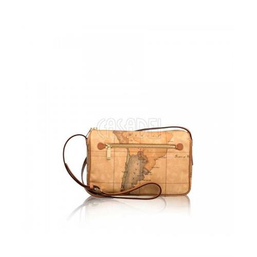 medium-shoulder-bag-alviero-martini-the-class-neo-casual-cd-026-6000-geo-classic