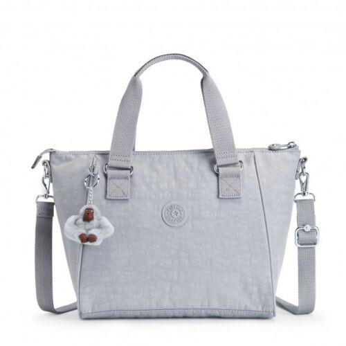 handbag-and-shoulder-bag-line-amiel-k15371-e31-basic-ewo-clouded-sky