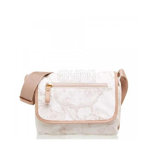 alviero-martini-shoulder-bag-1st-classe-cn-190-6380-geo-soft-white