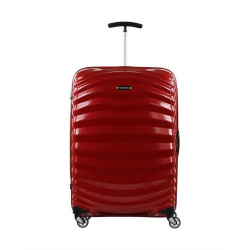 valigia-samsonite-superleggera-trolley-rigida-firelite-spinner-81-30-chili-red