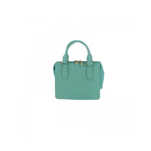 shopping-bag-mini-with-shoulder-patrizia-pepe-2v6580-a1zl-pure-water-nylon