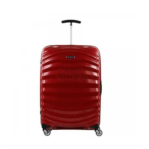 suitcase-samsonite-superlight-rigid-trolley-firelite-spinner-75-28-chili-red