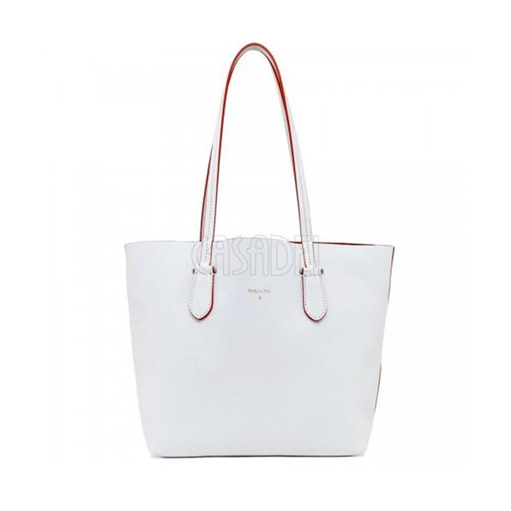 borsa-shopping-reversibile-patrizia-pepe-2v7835-a3fh-pelle-white-orange_medium_image_1