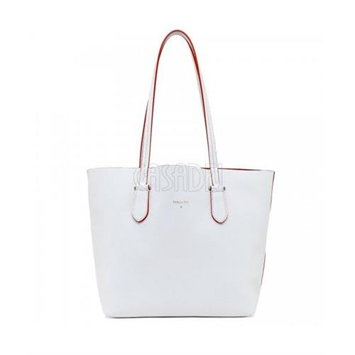 shopping-bag-patrizia-pepe-reversible-2v7835-a3fh-leather-white-orange
