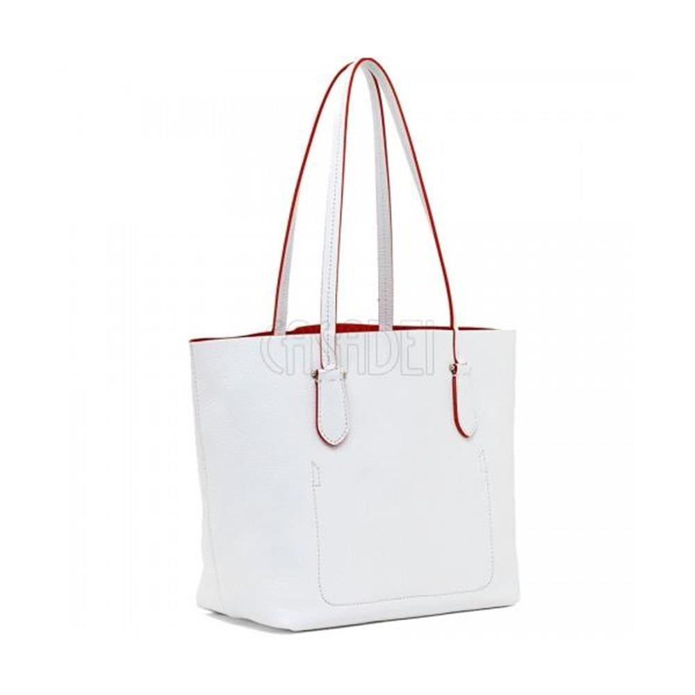 borsa-shopping-reversibile-patrizia-pepe-2v7835-a3fh-pelle-white-orange_medium_image_2