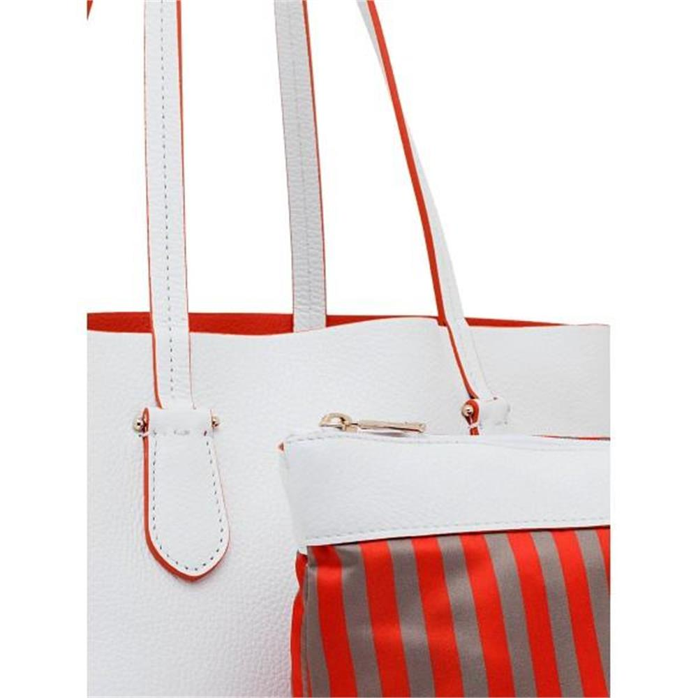 borsa-shopping-reversibile-patrizia-pepe-2v7835-a3fh-pelle-white-orange_medium_image_3