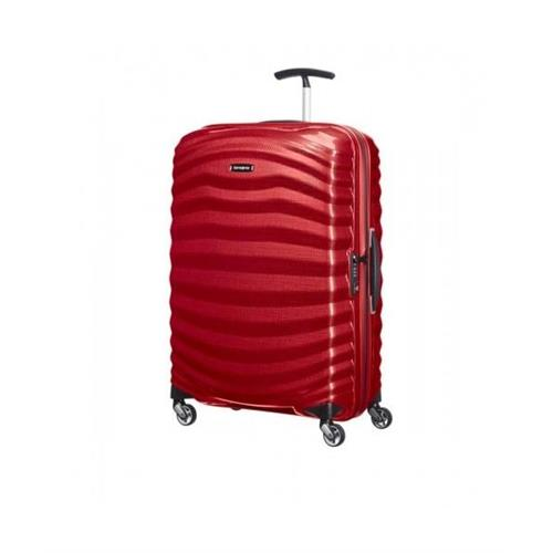 valigia-samsonite-superleggera-trolley-rigida-firelite-spinner-69-25-chili-red