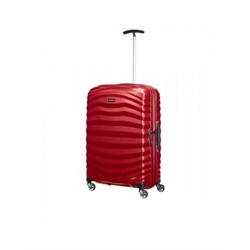suitcase-samsonite-superlight-rigid-trolley-firelite-spinner-55-20-chili-red