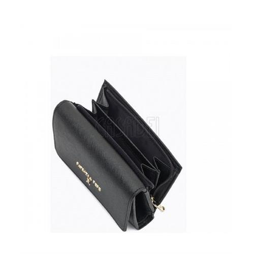 little-patrizia-pepe-leather-wallet-2v7081-a2ra-black-saffiano