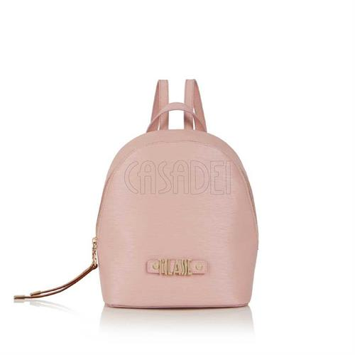 medium-backpack-alviero-martini-i-classe-the-alegr-a-smile-lgn-11-9543-cameo-pink