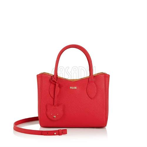 handbag-alviero-martini-i-classe-the-mexico-city-lgm58-9407-geo-safari-pomegranat