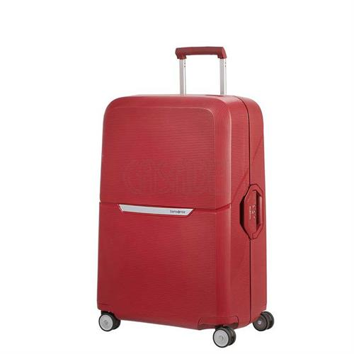 suitcase-samsonite-large-hard-magnum-4-wheel-spinner-69-cm-m-rust-red