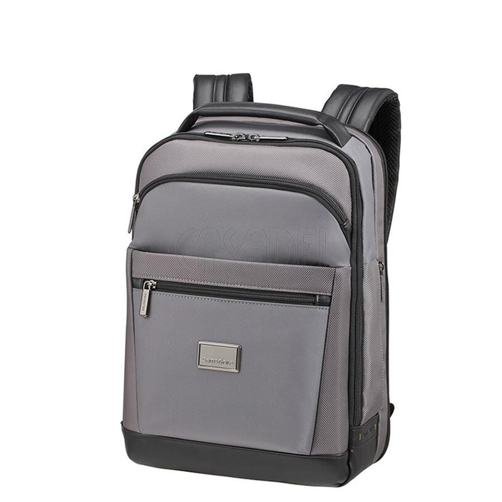 zaino-samsonite-business-notebook-14-1-waymore-123578-grey_medium_image_3