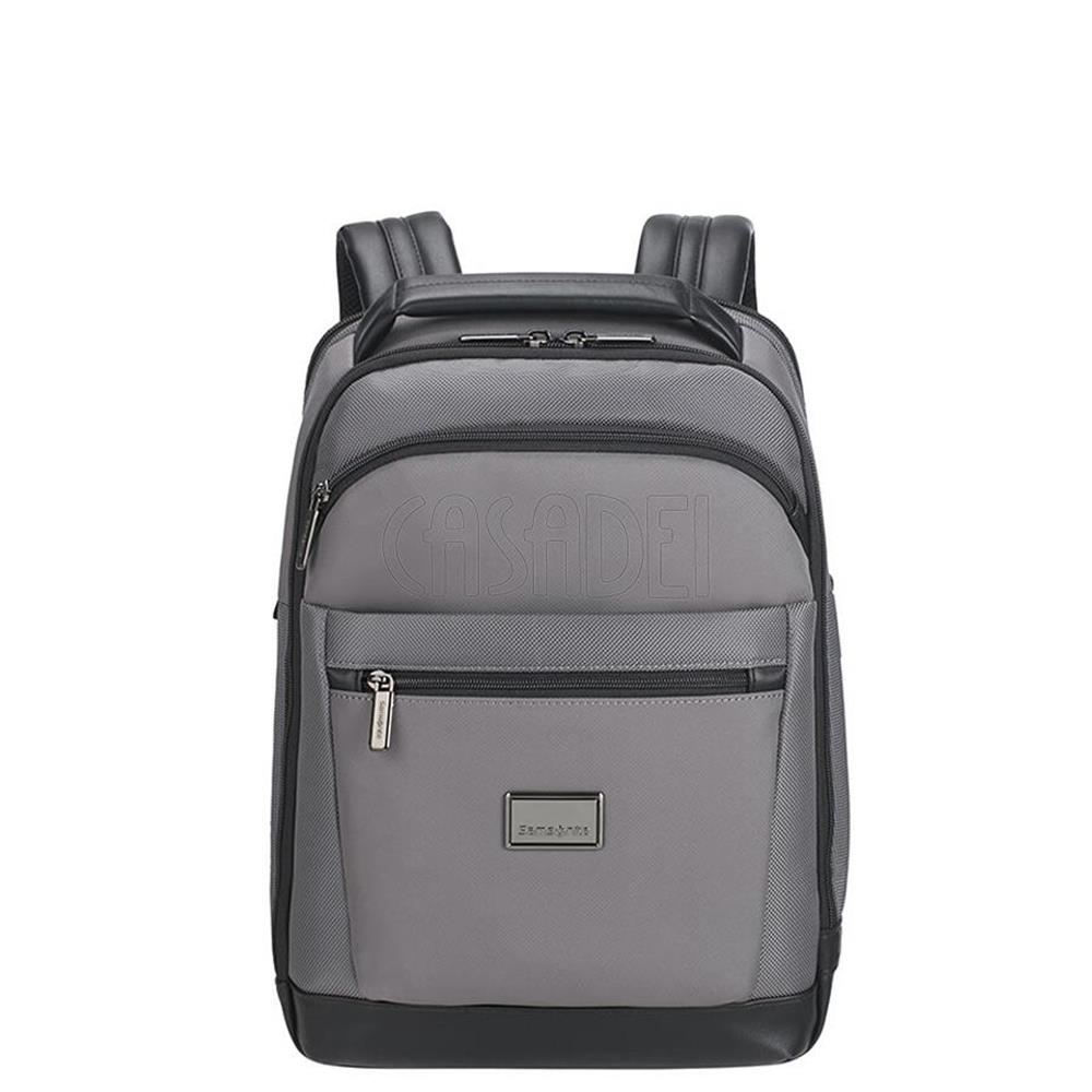 zaino-samsonite-business-notebook-14-1-waymore-123578-grey_medium_image_1