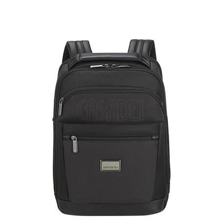 zaino-samsonite-business-notebook-14-1-waymore-123578-black