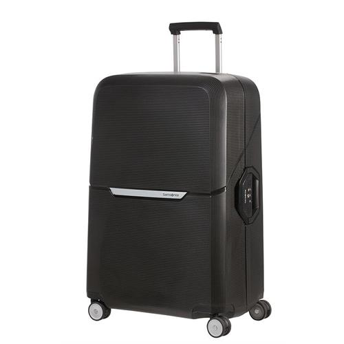 suitcase-samsonite-large-hard-magnum-4-wheel-spinner-75cm-l-black