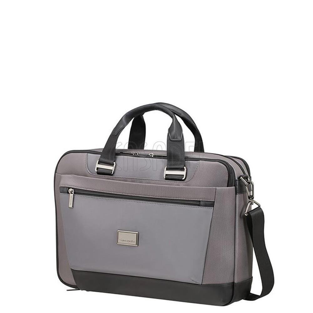 cartella-e-zaino-samsonite-business-notebook-15-6-waymore-123584-grey_medium_image_1
