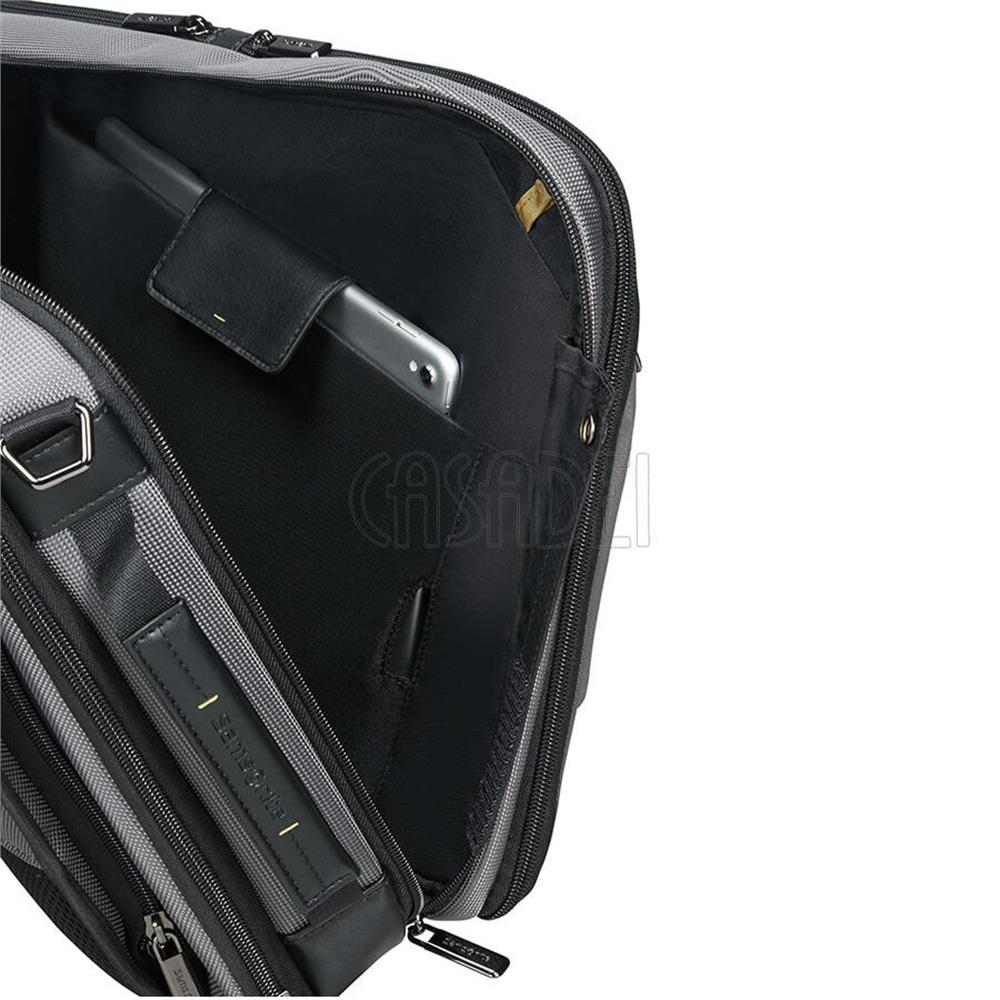 cartella-e-zaino-samsonite-business-notebook-15-6-waymore-123584-grey_medium_image_4