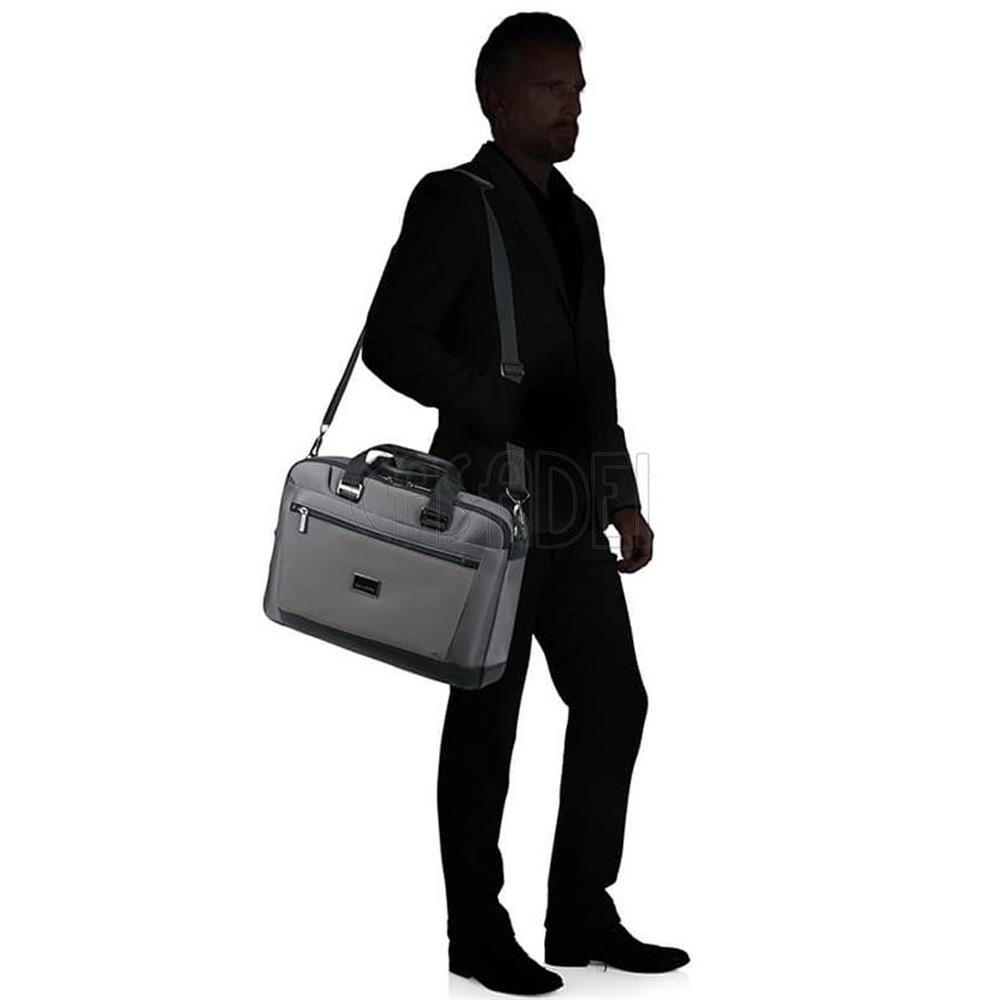 cartella-e-zaino-samsonite-business-notebook-15-6-waymore-123584-grey_medium_image_7