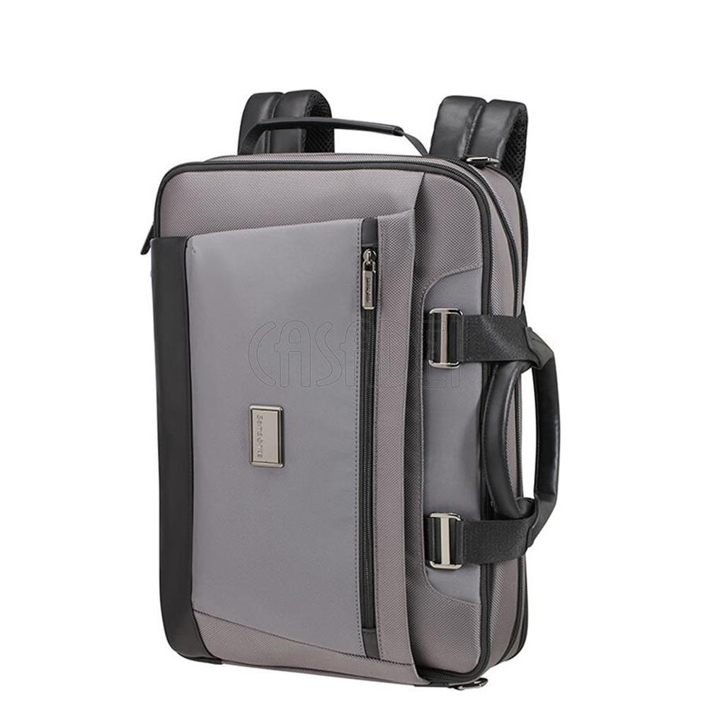 cartella-e-zaino-samsonite-business-notebook-15-6-waymore-123584-grey_medium_image_8