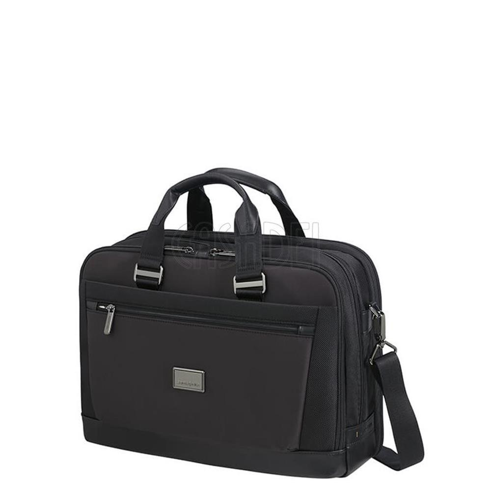 cartella-samsonite-business-notebook-15-6-waymore-123583-black_medium_image_2