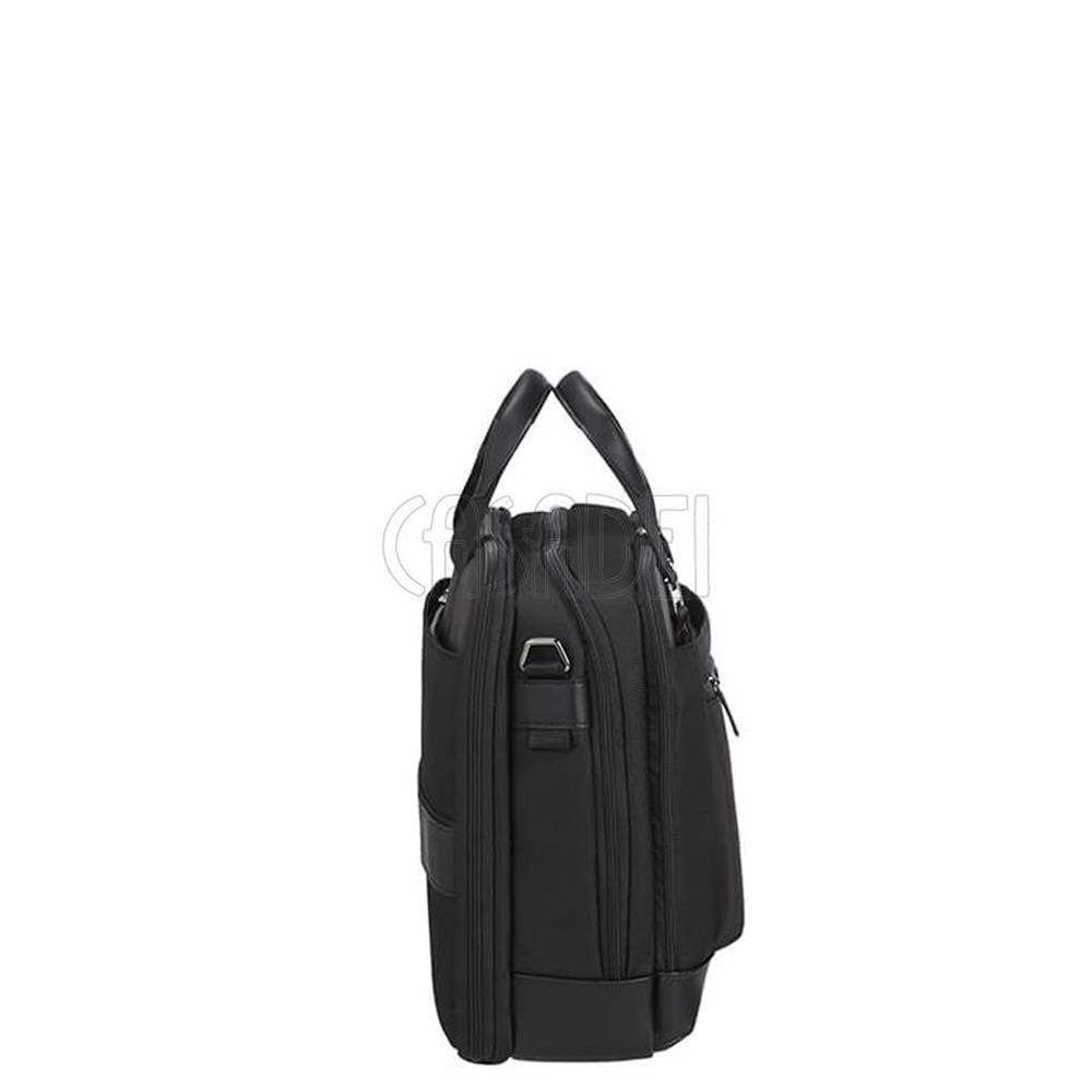 cartella-samsonite-business-notebook-15-6-waymore-123583-black_medium_image_3
