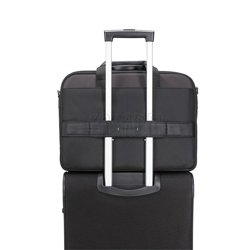 cartella-samsonite-business-notebook-15-6-waymore-123583-black_medium_image_5