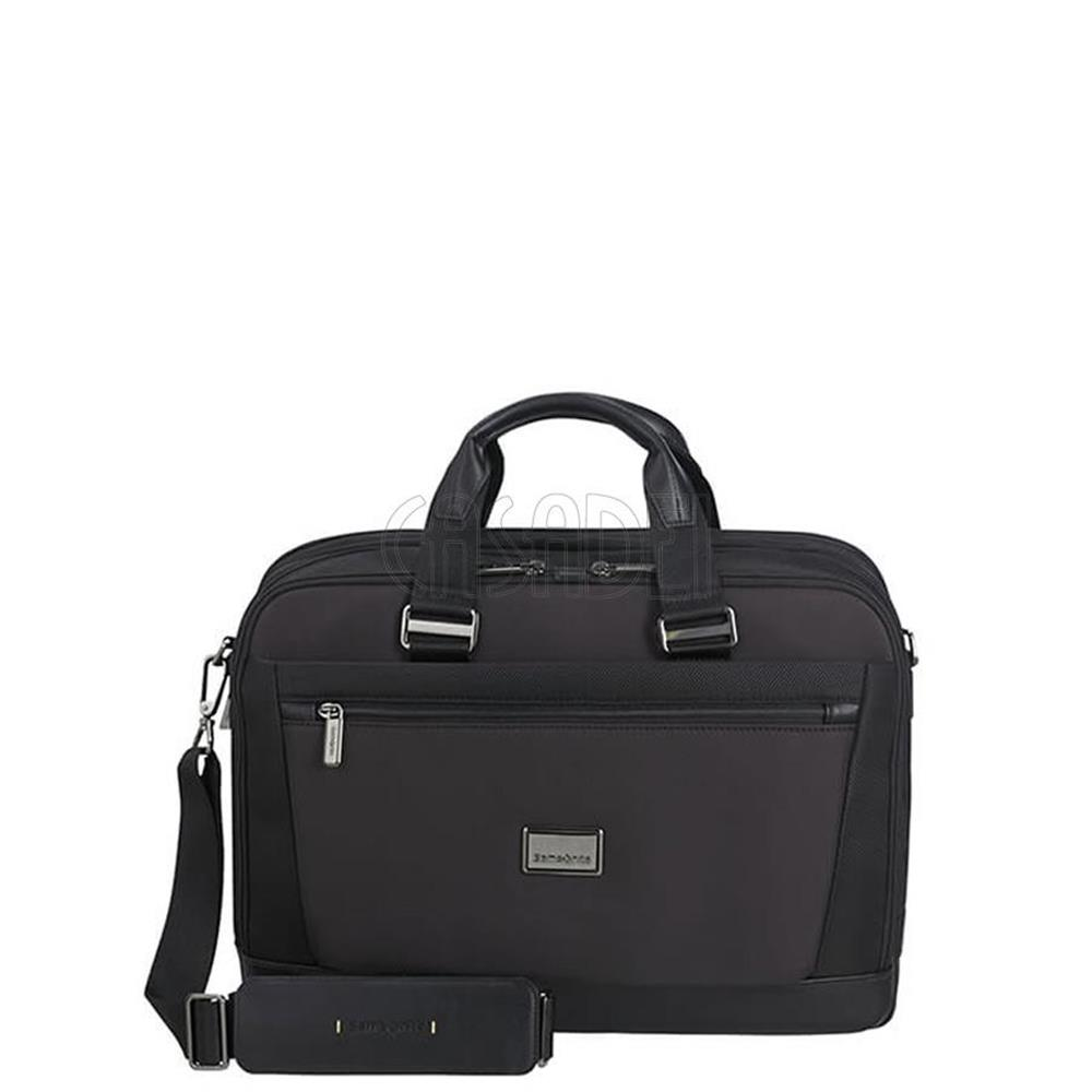cartella-samsonite-business-notebook-15-6-waymore-123583-black_medium_image_1
