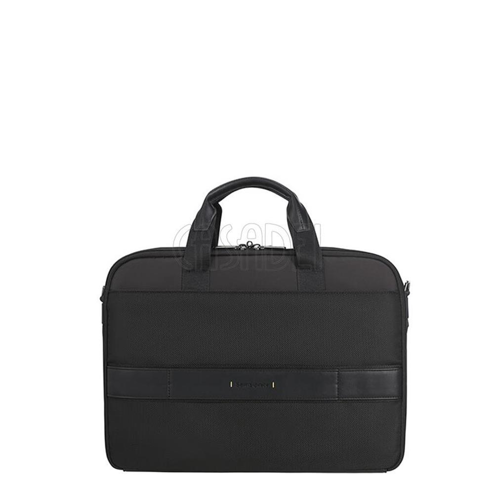 cartella-samsonite-business-notebook-15-6-waymore-123583-black_medium_image_6