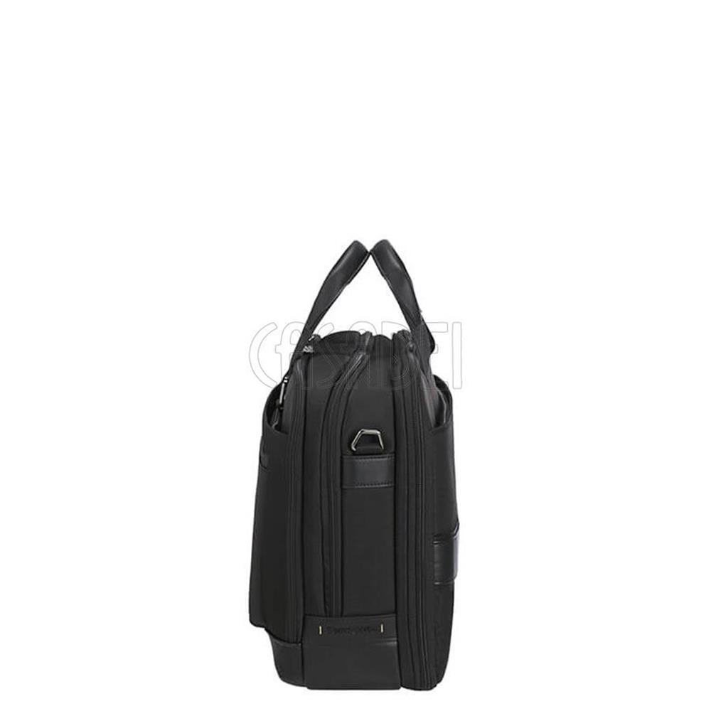 cartella-samsonite-business-notebook-15-6-waymore-123583-black_medium_image_8