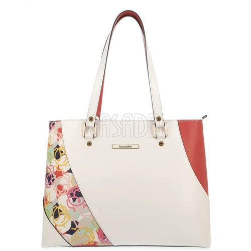 borsa-shopper-braccialini-linea-kate-b13164-white