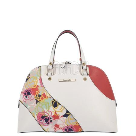 hand-bag-and-shoulder-bag-braccialini-line-kate-b13163-white