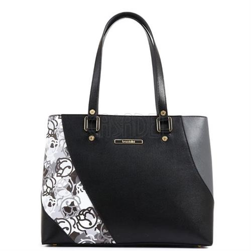borsa-shopper-braccialini-linea-kate-b13164-black