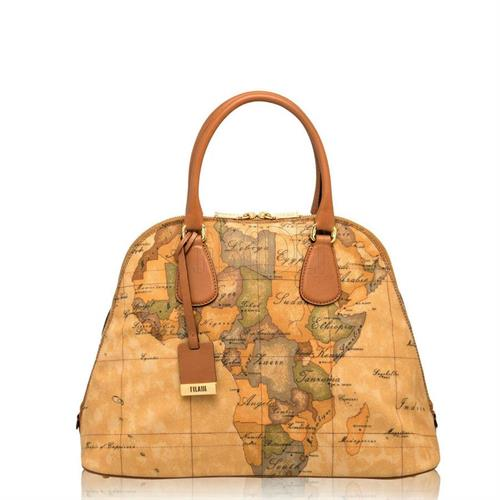 hand-bag-with-shoulder-strap-great-alviero-martini-i-classe-cd-019-6000-geo-classic
