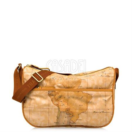 shoulder-bag-medium-crescent-alviero-martini-i-classe-cn-509-6001-geo-soft