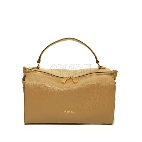 hand-bag-large-leather-coccinelle-atsuko-e1eha120101w46-camel
