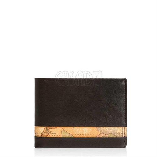 portfolio-average-man-alviero-martini-i-classe-bvw-143-5600-geo-brown