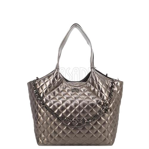 shopper-grande-guess-linea-miriam-mm743623-pewter