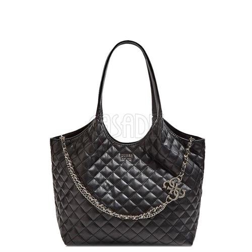 shopper-grande-guess-linea-miriam-vg743623-black