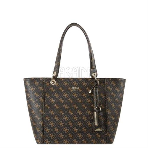 shopper-guess-linea-kamryn-eq669123-brown