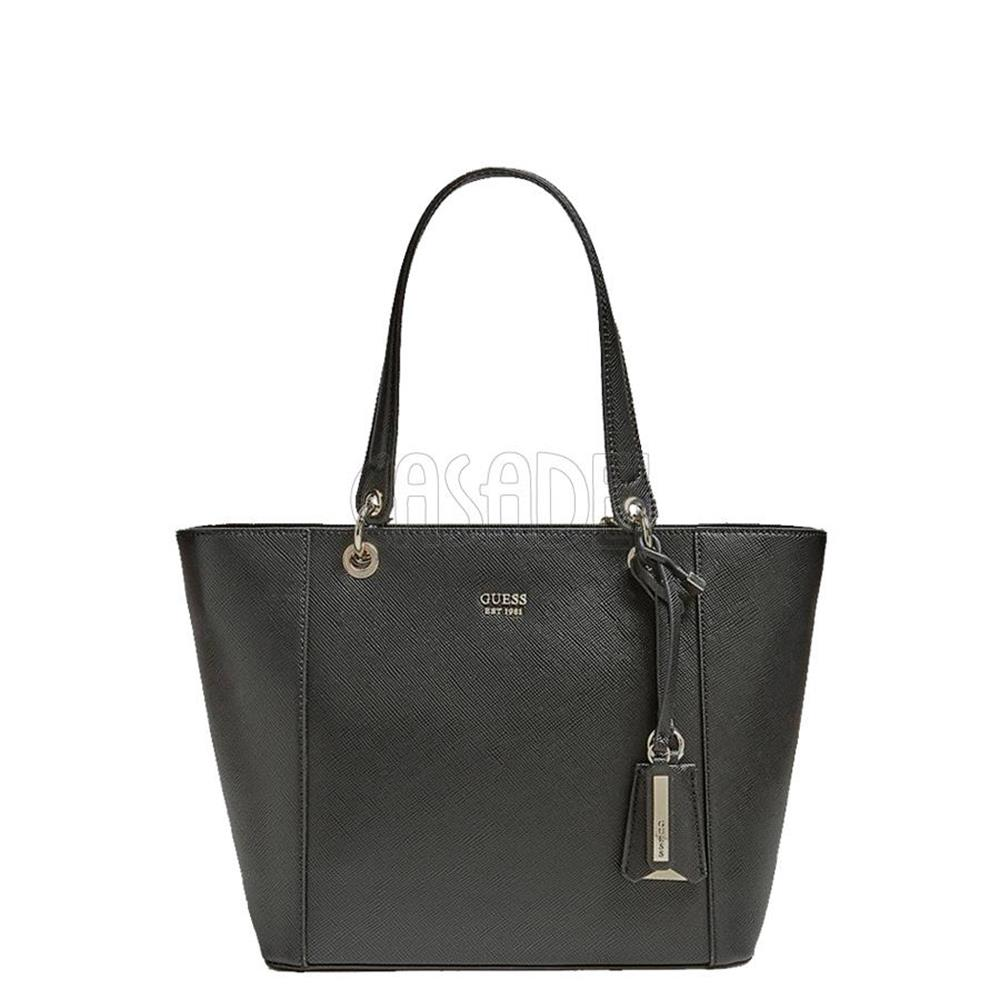 shopper-guess-linea-kamryn-sa669123-black_medium_image_1