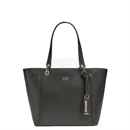shopper-guess-linea-kamryn-sa669123-black