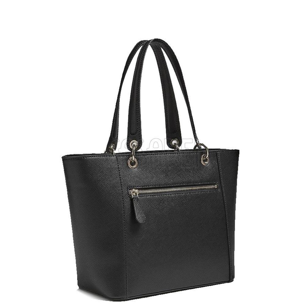 shopper-guess-linea-kamryn-sa669123-black_medium_image_3