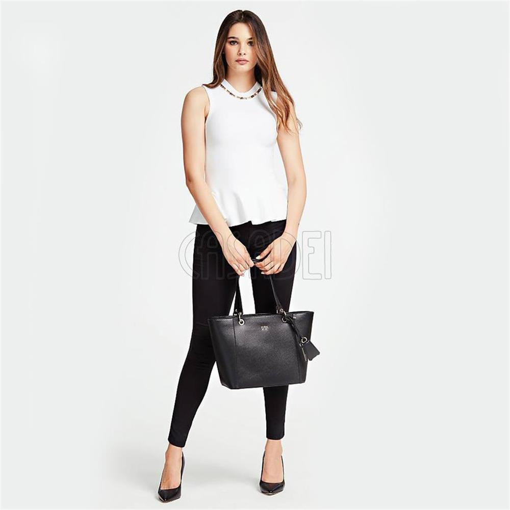 shopper-guess-linea-kamryn-sa669123-black_medium_image_4