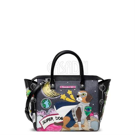 borsa-media-a-mano-con-tracolla-tua-braccialini-linea-all-around-b13261-black