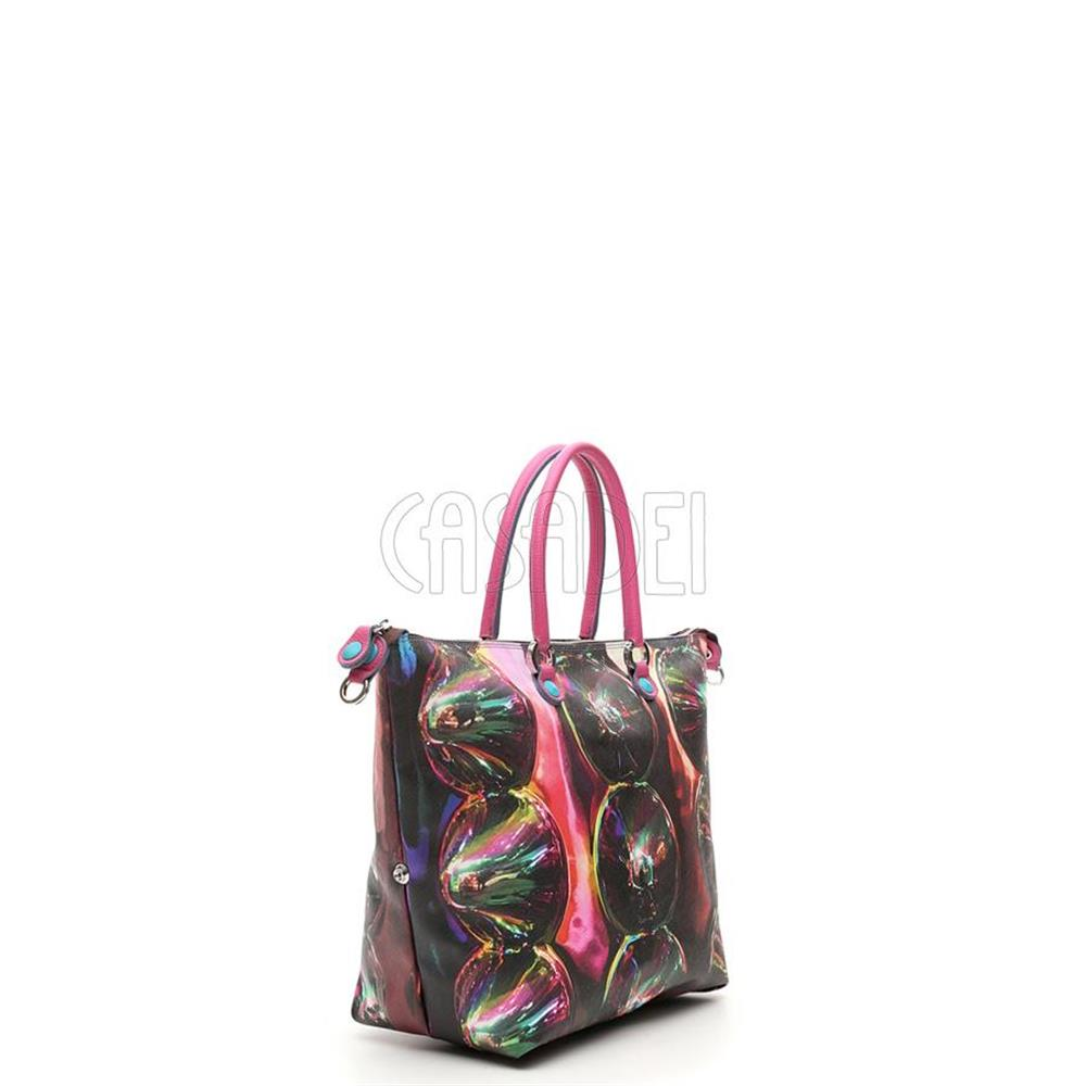 borsa-gabs-studio-g3-plus-m-trasformabile-5-in-1-stampa-borchie_medium_image_4