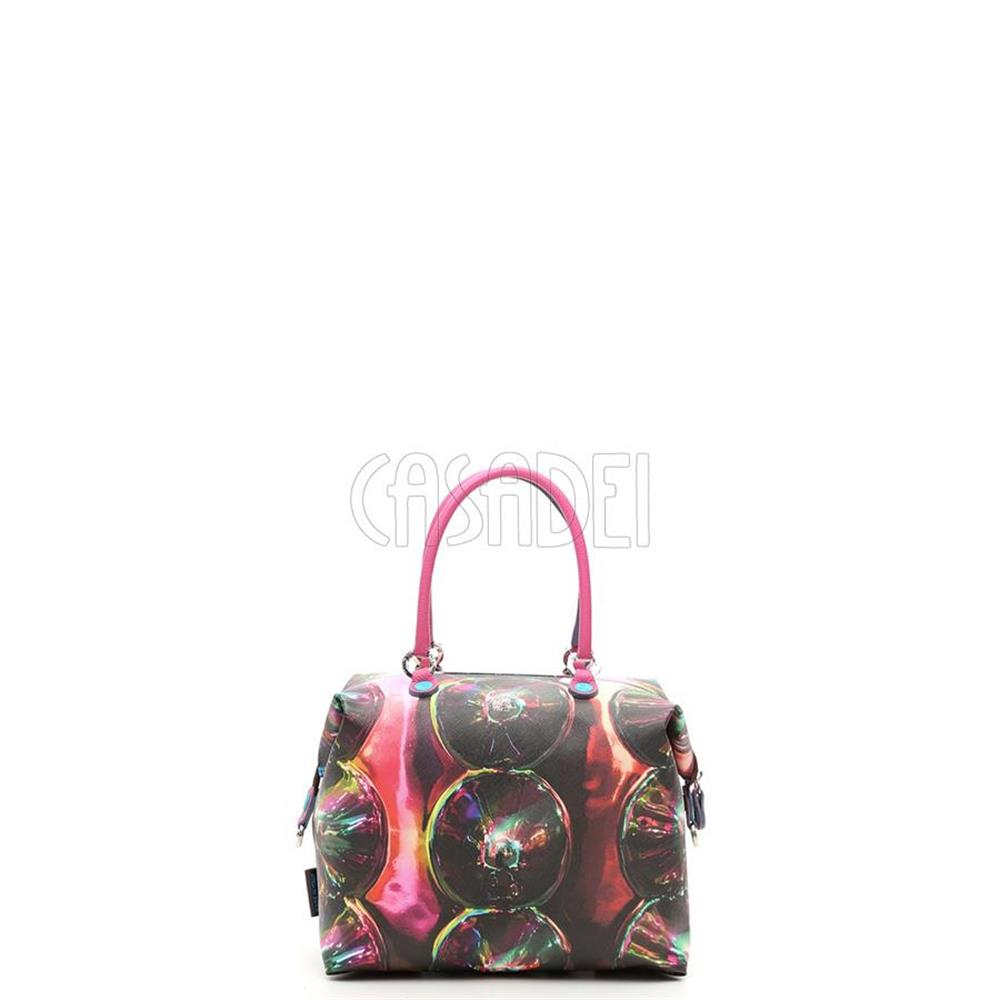 borsa-gabs-studio-g3-plus-m-trasformabile-5-in-1-stampa-borchie_medium_image_5