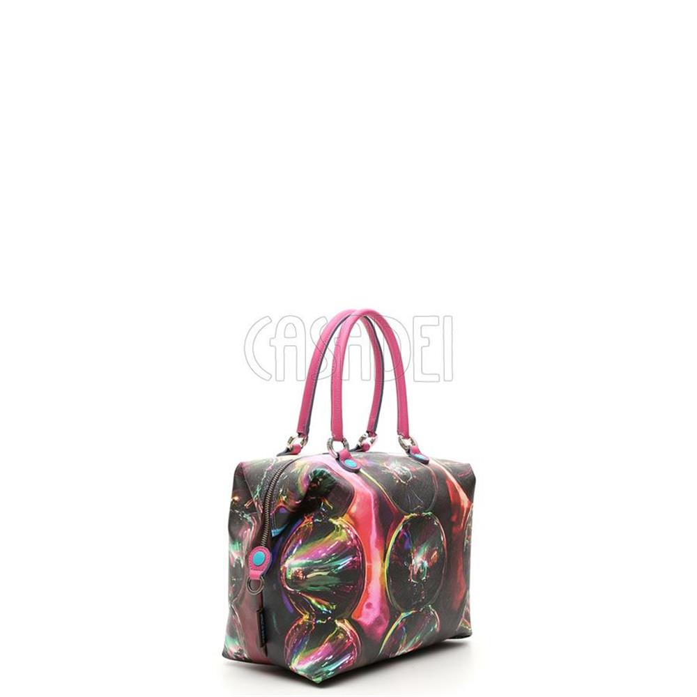 borsa-gabs-studio-g3-plus-m-trasformabile-5-in-1-stampa-borchie_medium_image_6