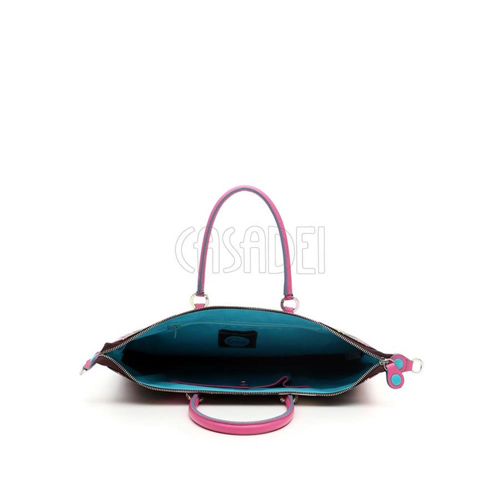 borsa-gabs-studio-g3-plus-m-trasformabile-5-in-1-stampa-borchie_medium_image_8